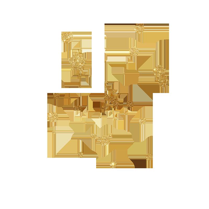 joanna hunt stars